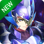 Knights Raid Lost Skytopia APK MOD Unlimited Money for android