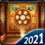 Legend of Magical Jewels Empire puzzle APK MOD Unlimited Money for android