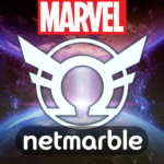 MARVEL Future Revolution APK MOD Unlimited Money for android