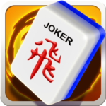 Mahjong 3Players (English) APK (MOD, Unlimited  1.1.59Money)  for android