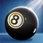 Marble pool 1.6 APK (MOD, Unlimited Money)  for android
