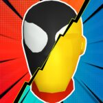 Mashup Hero APK MOD Unlimited Money for android