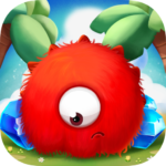 Monster Popstar Island – Blast Puzzle APK MOD Unlimited Money for android