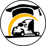 My Trucking Skills – Real Truck Driving Simulator APK MOD Unlimited Money for android