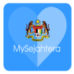 MySejahtera APK (MOD, Unlimited Money)  for android 1.0.45