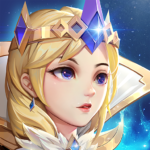 Northland Arena APK MOD Unlimited Money for android