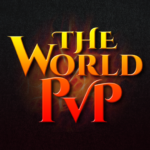 PVP APK MOD Unlimited Money for android