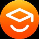 Passei Direto o melhor app para voc estudar APK MOD Unlimited Money for android