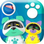 Pet Bits APK MOD Unlimited Money for android