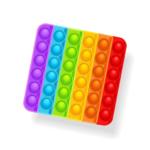 Pop It Bubble Hook – Hook Bubble Pop Fidget Toys APK MOD Unlimited Money for android