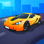 Race Master 3D  APK (MOD, Unlimited Money)  for android 3.0.0