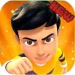 Rudra Game 1.0  APK (MOD, Unlimited Money)  for android