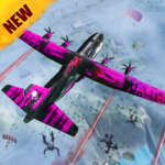 Special OPS 1.0.8 APK (MOD, Unlimited Money)  for android