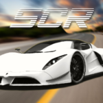Speed Car Racing – New 3D Car Games 2021 APK MOD Unlimited Money for android