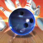 Strike Master Bowling 3.9b APK (MOD, Unlimited Money)  for android