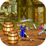Table Knights APK MOD Unlimited Money for android