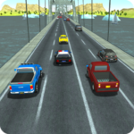 Traffic Car Racing 0.0.6 APK (MOD, Unlimited Money)  for android