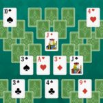 Tripeaks Solitaire Card and Fun APK MOD Unlimited Money for android