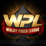 WPL Texas Holdem MTT SitnGo APK MOD Unlimited Money for android