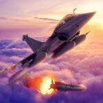 Wings of War 3.31.4 APK (MOD, Unlimited Money)  for android