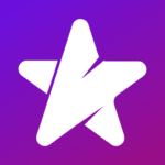 mobiStar 10.2.0 APK (MOD, Unlimited Money)  for android
