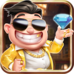 ALOHAY – GAME HAY 2021 APK MOD Unlimited Money 1.0.2 for android