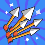 Arrow Coins APK MOD Unlimited Money for android