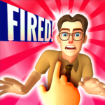 Boss Life 3D APK MOD Unlimited Money for android
