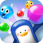 Bubble Shooter Pro APK (MOD, Unlimited Money) Varies with device for android