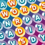 Bubble Words – Word Games Puzzle APK MOD Unlimited Money for android