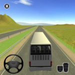 Bus Game Simulator Driving APK MOD Unlimited Money for android