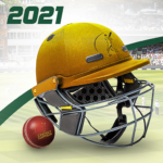 Cricket Captain 2021 APK MOD Unlimited Money 1.0 for android