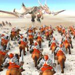 Epic Battles Online APK MOD Unlimited Money 3.7 for android