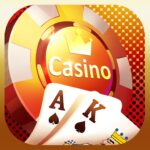 Fish Box – Casino Slots Poker Fishing Games APK MOD Unlimited Money for android