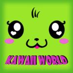 Kawaii Craft World Craftsman Mini Block Free APK MOD Unlimited Money 18.06 for android