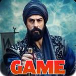 Kurulus Osman Gazi Game New Archery Fighting 2021 APK MOD Unlimited Money 5 for android
