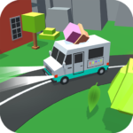 Loop Panic APK MOD Unlimited Money for android