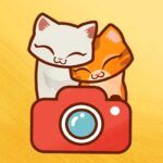 My Cat Club – Virtual Pets APK MOD Unlimited Money for android