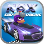 Nox Car Racing APK (MOD, Unlimited Money) 1.0.6 for android