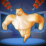 Petahumans APK MOD Unlimited Money for android