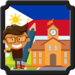 Philippines Quiz APK MOD Unlimited Money for android