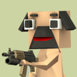 PugWars APK MOD Unlimited Money for android