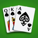 Spades – Card Game APK MOD Unlimited Money for android