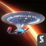 Star Trek Fleet Command APK MOD Unlimited Money 1.000.19139 for android