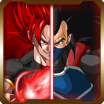 The Clash of Fighters APK MOD Unlimited Money for android