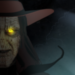 The REM: Scary Witch Horror Escape Game APK (MOD, Unlimited Money) 1.1.1 for android