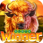 Winner Slots APK MOD Unlimited Money for android
