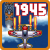 1945-Classic-Arcade-Apk-Mod-3.29-for-android