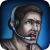 911-Operator-Apk-Mod-for-android