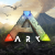 ARK Survival Evolved Apk Mod for android